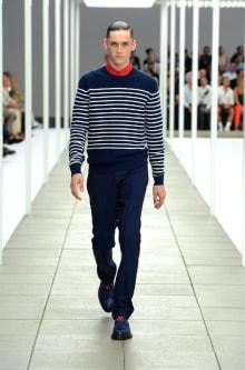 Dior Homme 2013SSコレクション 画像39/44