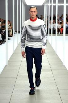 Dior Homme 2013SSコレクション 画像40/44