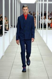 Dior Homme 2013SSコレクション 画像41/44