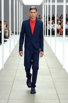 Dior Homme 2013SSコレクション 画像42/44