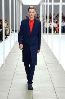 Dior Homme 2013SSコレクション 画像43/44