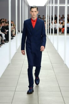Dior Homme 2013SSコレクション 画像44/44
