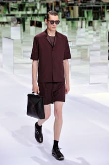 Dior Homme 2014SS パリコレクション 画像10/48