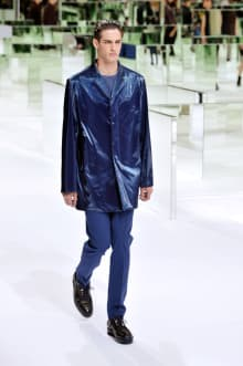 Dior Homme 2014SS パリコレクション 画像22/48