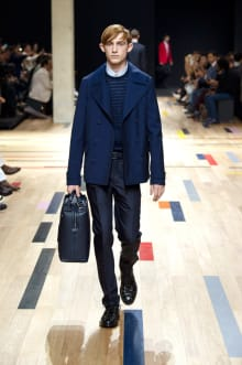Dior Homme 2015SS パリコレクション 画像12/46