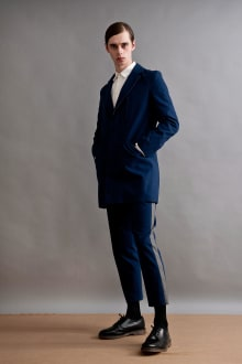 DISCOVERED 2015SS Pre-Collection 東京コレクション 画像3/9