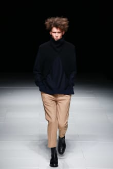 DISCOVERED 2014-15AW 東京コレクション 画像3/61