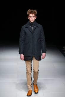 DISCOVERED 2014-15AW 東京コレクション 画像5/61