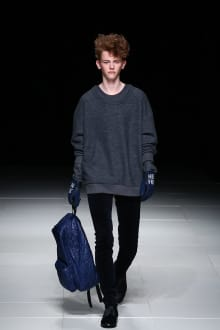 DISCOVERED 2014-15AW 東京コレクション 画像8/61