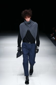DISCOVERED 2014-15AW 東京コレクション 画像10/61