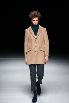 DISCOVERED 2014-15AW 東京コレクション 画像12/61