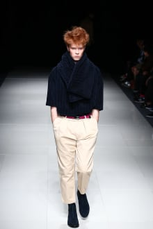 DISCOVERED 2014-15AW 東京コレクション 画像14/61