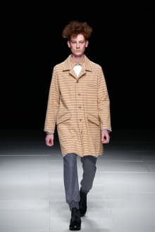 DISCOVERED 2014-15AW 東京コレクション 画像16/61