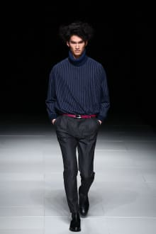 DISCOVERED 2014-15AW 東京コレクション 画像18/61