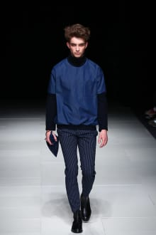DISCOVERED 2014-15AW 東京コレクション 画像20/61