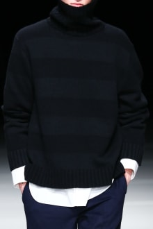 DISCOVERED 2014-15AW 東京コレクション 画像24/61