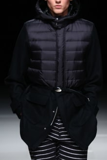 DISCOVERED 2014-15AW 東京コレクション 画像26/61