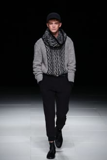 DISCOVERED 2014-15AW 東京コレクション 画像28/61