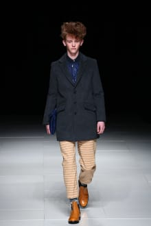 DISCOVERED 2014-15AW 東京コレクション 画像30/61