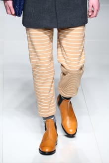 DISCOVERED 2014-15AW 東京コレクション 画像31/61