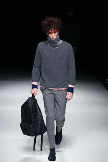 DISCOVERED 2014-15AW 東京コレクション 画像33/61