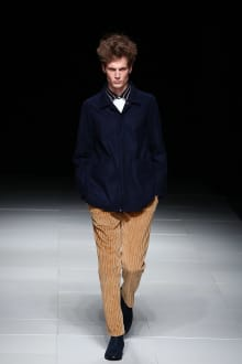 DISCOVERED 2014-15AW 東京コレクション 画像36/61