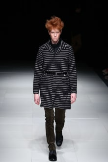 DISCOVERED 2014-15AW 東京コレクション 画像38/61