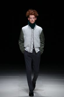 DISCOVERED 2014-15AW 東京コレクション 画像40/61
