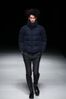 DISCOVERED 2014-15AW 東京コレクション 画像42/61