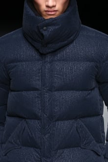 DISCOVERED 2014-15AW 東京コレクション 画像43/61
