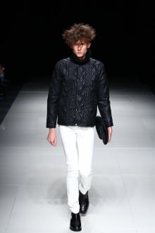 DISCOVERED 2014-15AW 東京コレクション 画像48/61