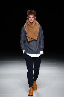DISCOVERED 2014-15AW 東京コレクション 画像50/61
