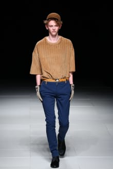 DISCOVERED 2014-15AW 東京コレクション 画像52/61