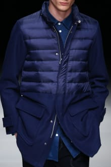 DISCOVERED 2014-15AW 東京コレクション 画像57/61