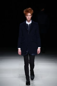 DISCOVERED 2014-15AW 東京コレクション 画像58/61