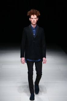 DISCOVERED 2014-15AW 東京コレクション 画像60/61