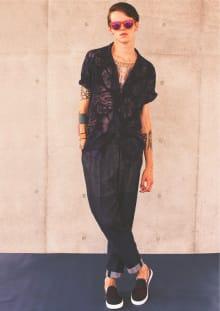 doublet 2014SS 東京コレクション 画像11/15
