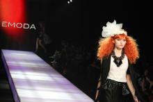 EMODA 2011SSコレクション 画像16/16