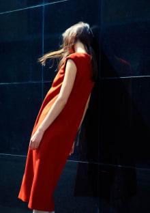 et momonakia 2014-15AW 東京コレクション 画像1/31