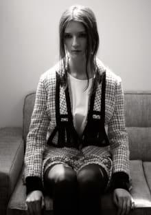 et momonakia 2014-15AW 東京コレクション 画像11/31