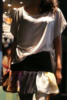 Etw.Vonneguet 2013SS 東京コレクション 画像17/43