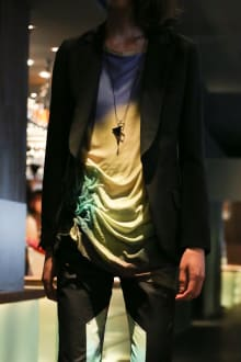 Etw.Vonneguet 2013SS 東京コレクション 画像31/43