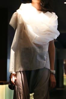 Etw.Vonneguet 2013SS 東京コレクション 画像41/43