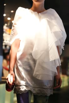 Etw.Vonneguet 2013SS 東京コレクション 画像43/43