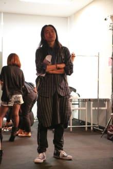 FACETASM 2013SS 東京コレクション 画像9/135