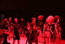 FACETASM 2013SS 東京コレクション 画像34/135