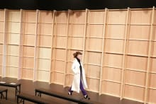 FACETASM 2014-15AW 東京コレクション 画像75/88