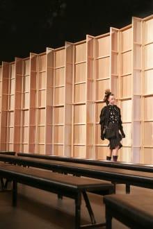 FACETASM 2014-15AW 東京コレクション 画像76/88