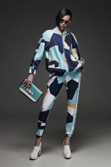 FENDI 2015SS Pre-Collection ミラノコレクション 画像11/33