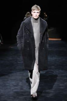 GUCCI & Ai Tominaga Presents チャリティファッションショー 2011-12AWコレクション 画像10/34